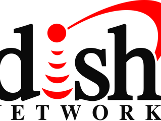 Dish Ordered to Pay $28m for Telemarketing