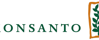 Monsanto Pays $80m Penalty