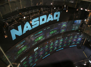 Feds Target Stock Promotion and Kickback Scheme