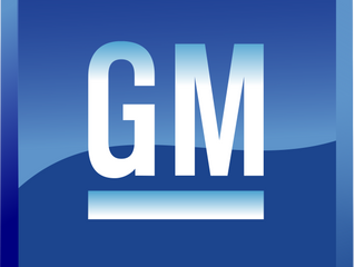 GM Required to Disclose Recalls of Used Cars