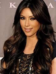 Kardashian Post Prompts FDA Warning