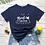 Thumbnail: Grow Through What You Go Through T-Shirt