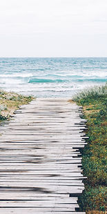 Wooden%20path%20to%20the%20beach_edited.jpg