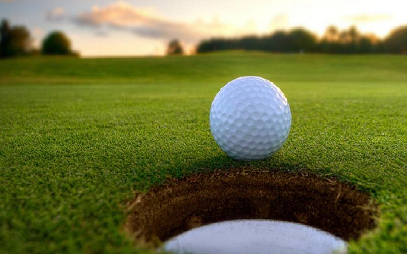 golfball22