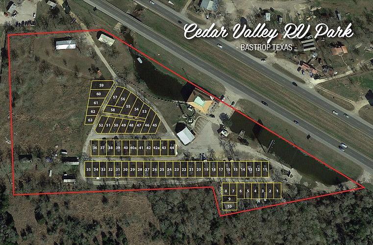 CedarValley RV map_NumbersOnly.jpg