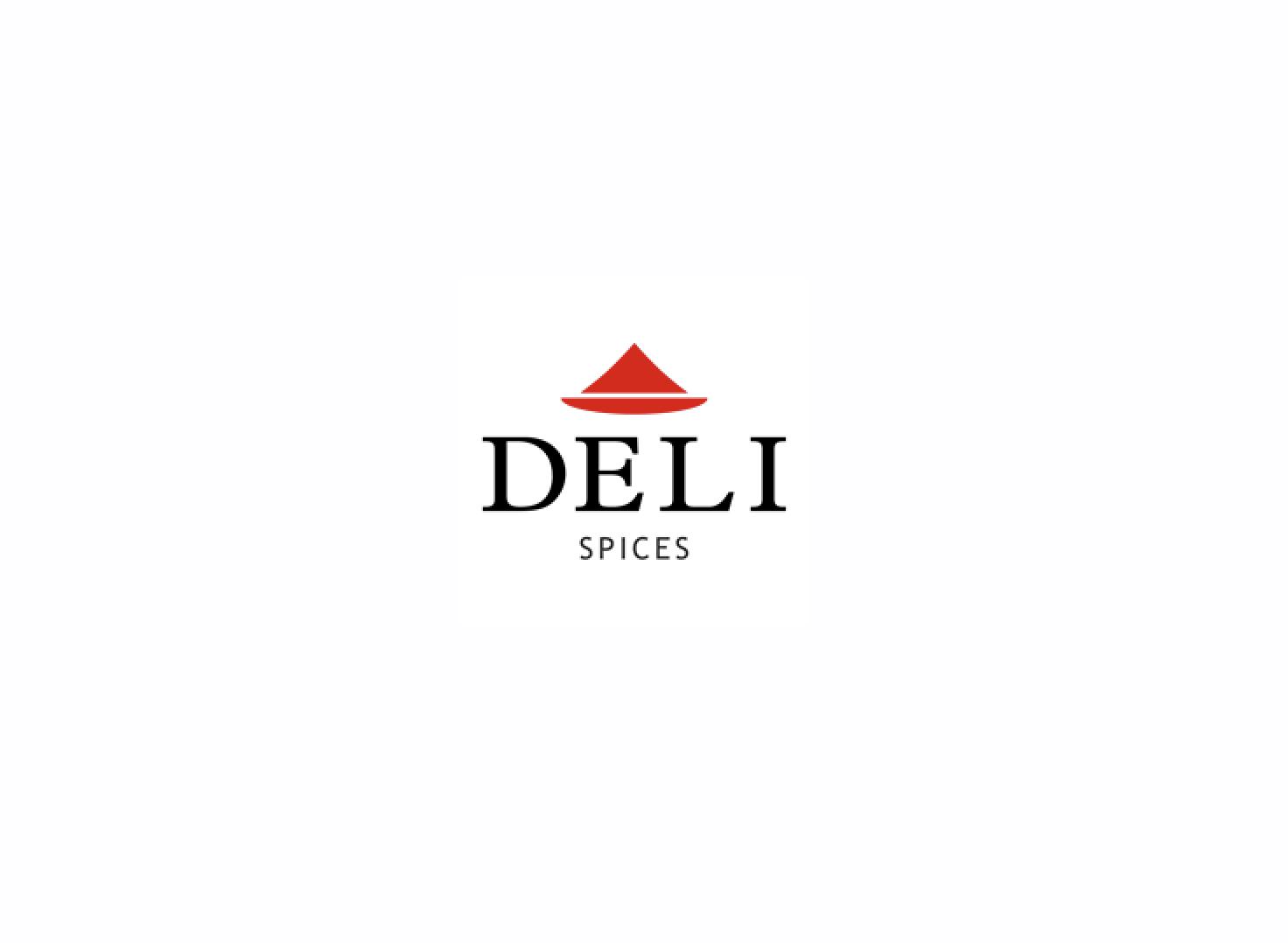 Delispices