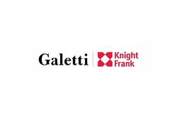 Galetti Knight Frank