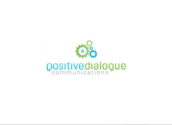Positive Dialogue