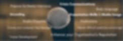 Screenshot 2020-01-22 at 10.49.56.png