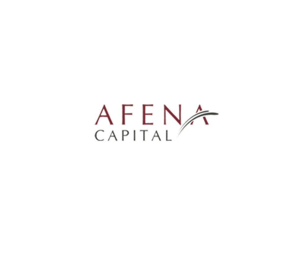 Afena Capital
