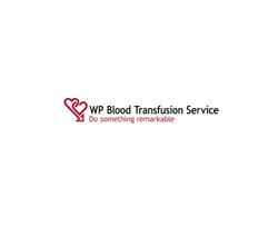WP Blood