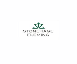 Stonehage Fleming