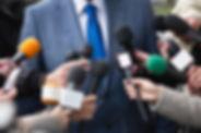 media-training-microphones-940x627.jpg