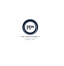 PPS Investments