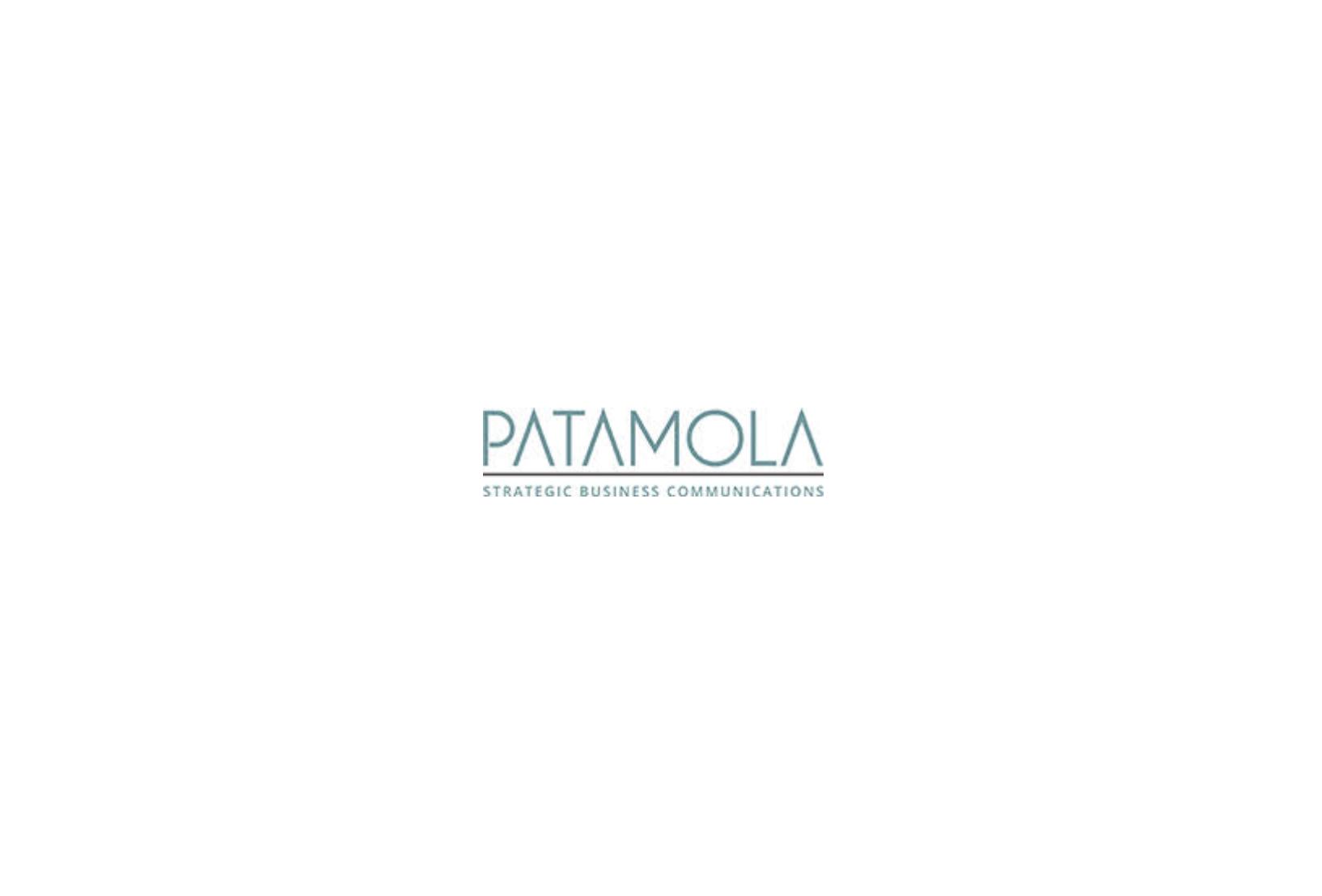 Patamola