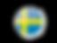 sweden_640.png