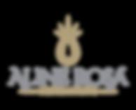 Aline Rosa - logotipo.png