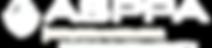ASPPA-Logo-retina.png