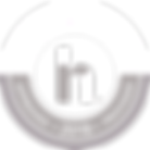 2018-HRCI-Certified-Logo-1.png