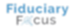 Blue-Grey-Magnifying-Glass-logo.png