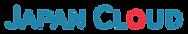 jc_logo.png