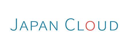 logo_jc.jpg