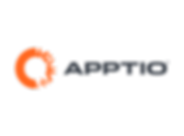 Apptio_logo.png