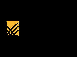 Blackline_Logo.png