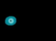 logo_NewRelic.png