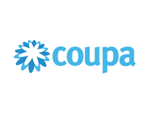 Coupa_Logo_4color.png