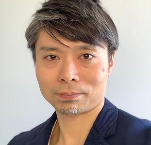 Tatsuya_Nitta.JPG