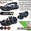 Thumbnail: Women's FlipRocks© Extreme Sandals