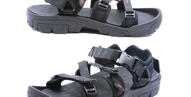 Men's FlipRocks© Extreme Sandals