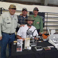20180408 Eagle Colo Outdoor Convention.j
