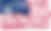 9_BY_5.6_CLEAN_AMERICAN_FLAG_copy_2_1024