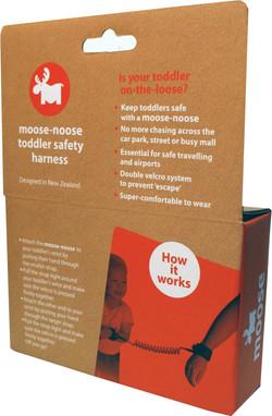 Back Moose Noose Nov 2015