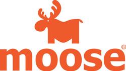 Moose Logo_OrangeRGB_Main-2