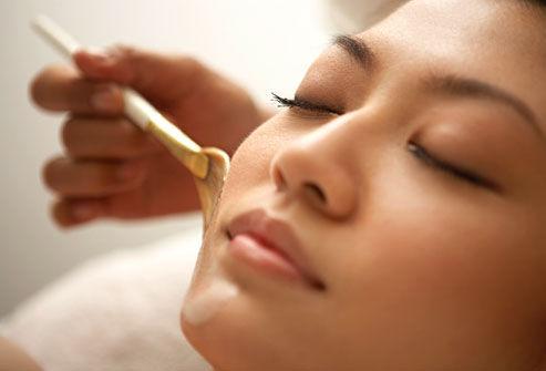 Express-Skin-Care-Treatment.jpg