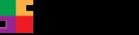 sai_logo_black_text.png