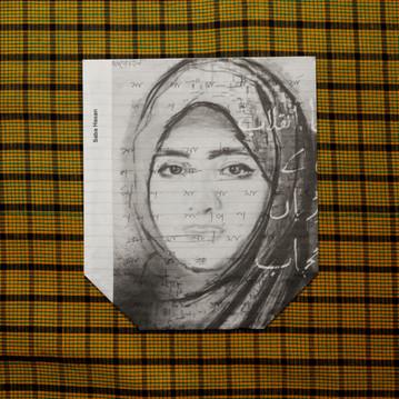 All of Us Women/ Saba Hasan