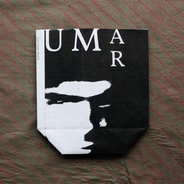Free Umar Khalid - 90 days jailed/ Ronny Sen & Rohit Saha