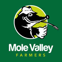 Mole Valley.png