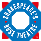 shakespeare theatre.png