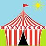 HANNINGTON LOGO.png