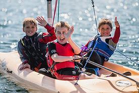 Burghfield sailing 20150516_7850.jpeg