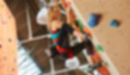 fb climbingNew-to-climbing-detail1.jpg
