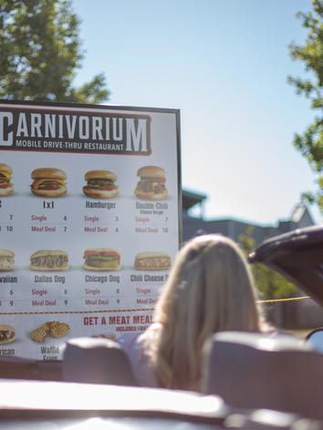 Carnivorium_DriveThruGreatFalls03.png