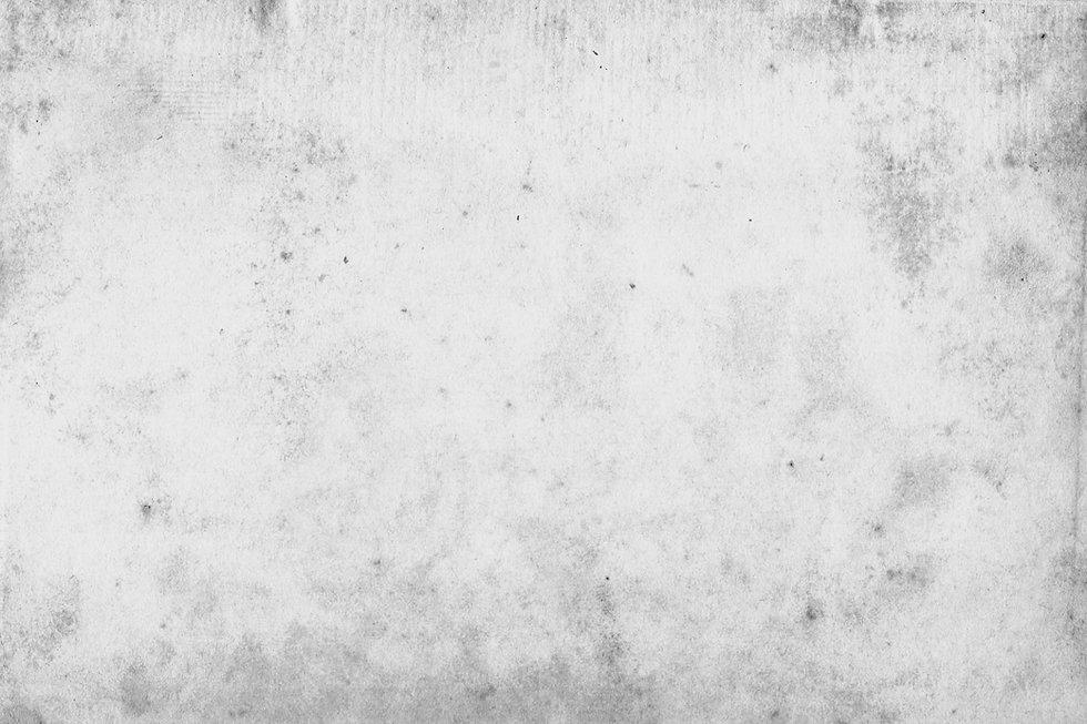 white-grunge-textures-6 copy.jpg