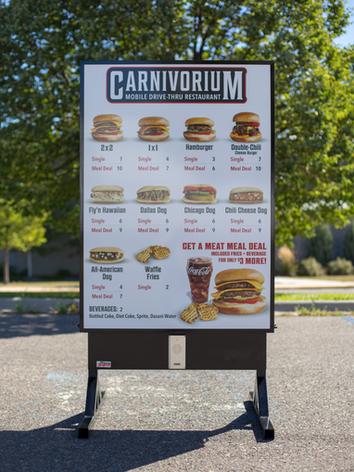 Carnivorium_DriveThruGreatFalls07.png