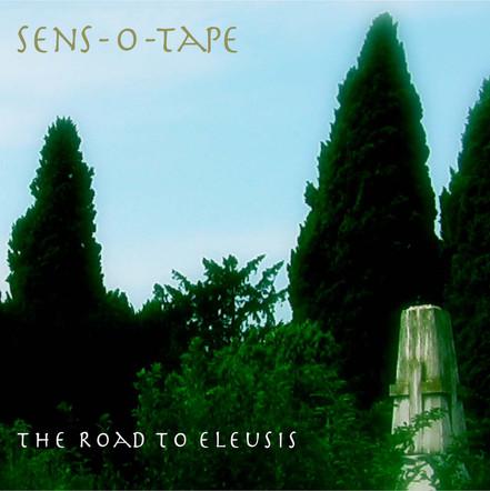 SENS-O-TAPE